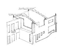 Adaptive Reuse of warehouse