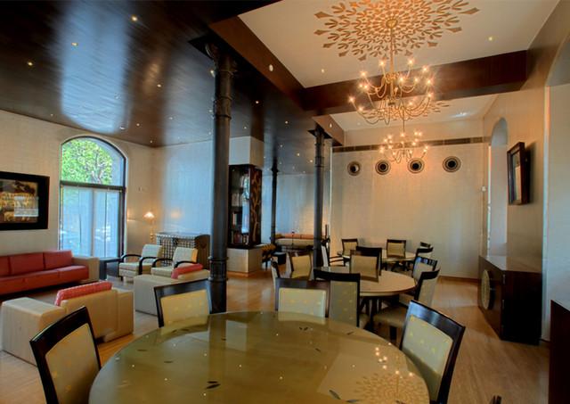 SJKarchitect-restaurants-jiji(2) copy.jpg