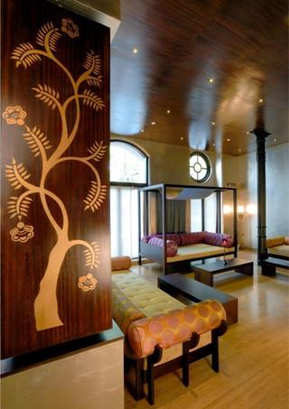 SJKarchitect-restaurants-jiji(4) copy.jpg
