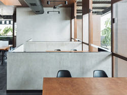 Office Space Design India