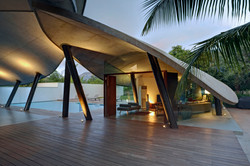 holiday homes in alibaug