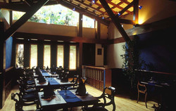 SJK Architects -Hospitality -Thai Me Up (4).jpg