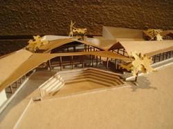 SJK Architects -Public projects-JSWHampi competition (3).JPG