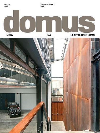 Domus-India-44-cover.jpg.foto.rmedium.jpg