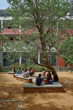 Institute Design India