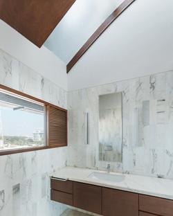 Office Washroom Design