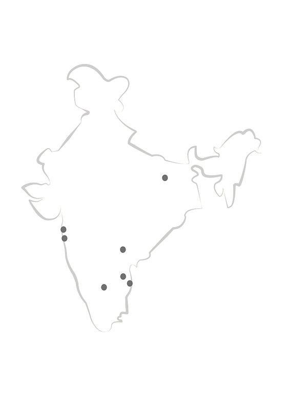 landmark projects website_2.jpg