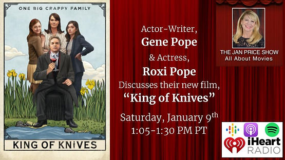 Gene Pope_Roxi Pope_King of Knives_1.9.2