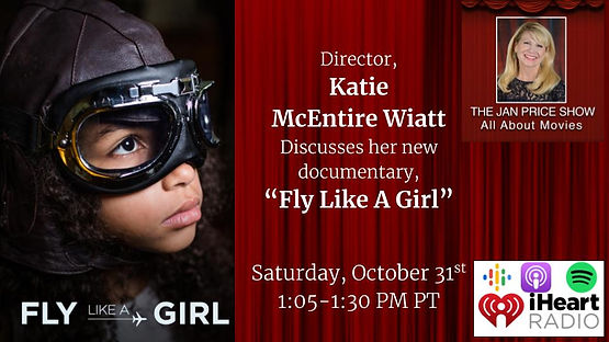 Fly Like a Gilr_Katie McEntire Wiatt_10.