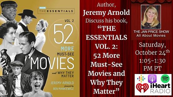 Jeremy Arnold 10.24.2020.jpg