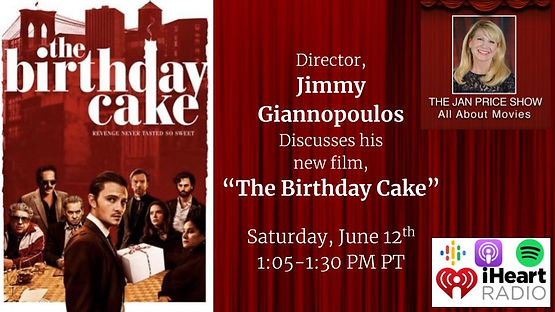 Jimmy Giannopoulos_The Birthday Cake_612