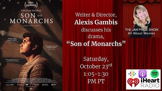 Alexis Gambis_Son of Monarchs_10.23.21.jpg