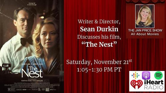 Sean Durkin_The Nest_11.21.2020.jpg