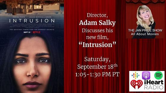 Adam Salky_Intrusion_9.18.2021.jpg