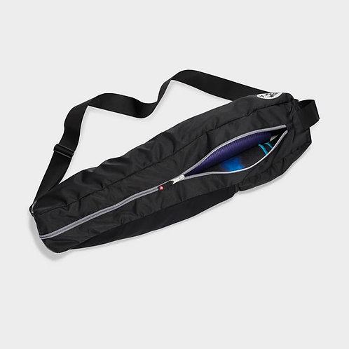 Go Light 3.0 Mat Carrier Bag