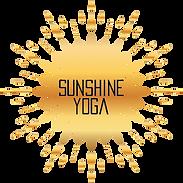 SunshineYoga-logo-nobackground.png