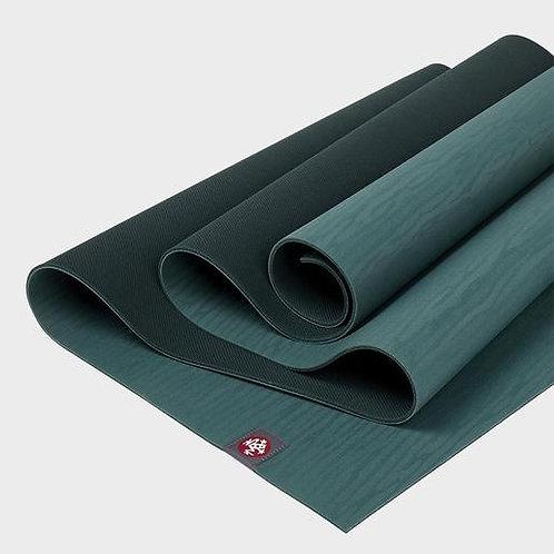 "Manduka eKO Lite Yoga Mat 4 mm thick, 71"" long"