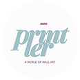 printler logga