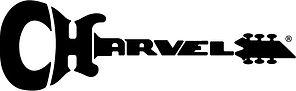 Charvel Logo K.jpg