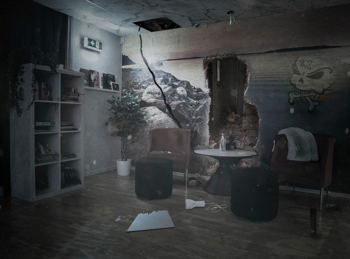 ruined room.jpg