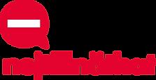 NTN_logo_leftbig.png