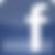 1000px-Facebook_Logo_Mini.svg.png