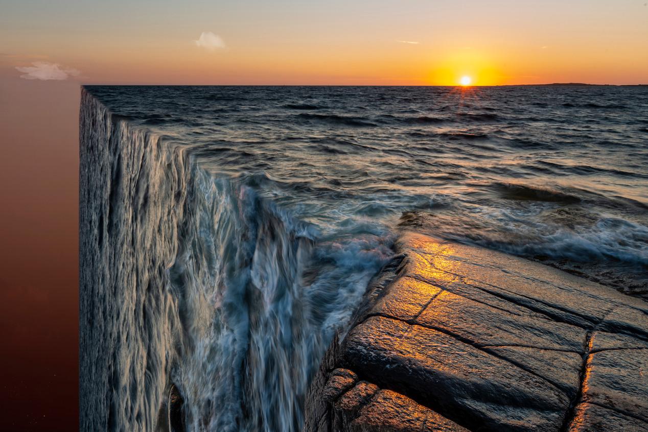 illusion at sea steg.jpg