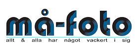 ma-foto logotype