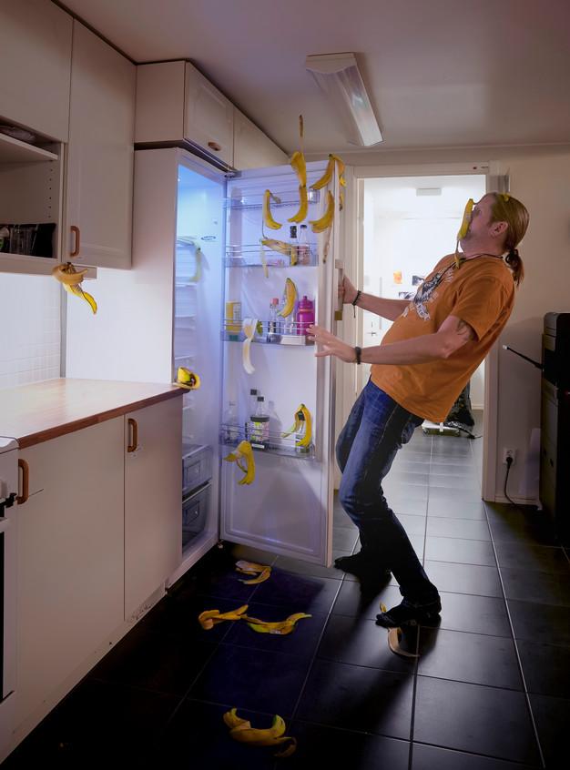 bananattack.jpg