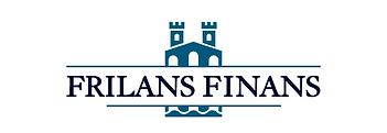 frilans-finans-1.png
