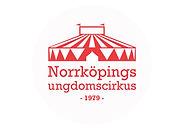 norrköpings ungdomscirkus, nuc