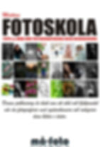Fotoskolan2014.jpg