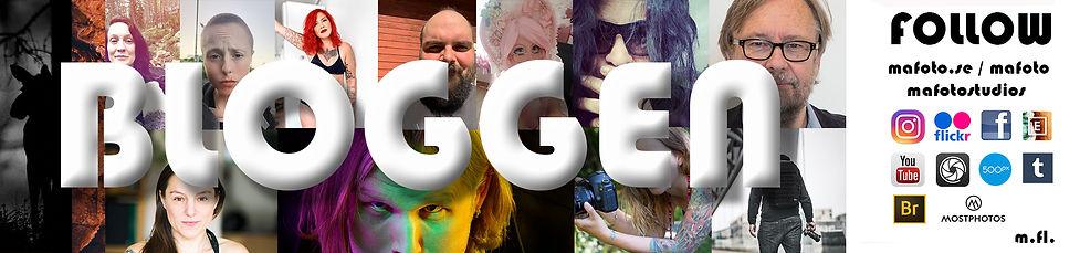 Banner bloggen.jpg