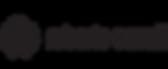 Logo robertocavalli.png