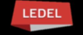 ledel_новый лого_q-01.png