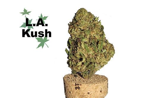 L.A. Kush