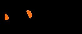 Novelte Robotics Logo.png