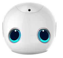 Canbot-Head.png