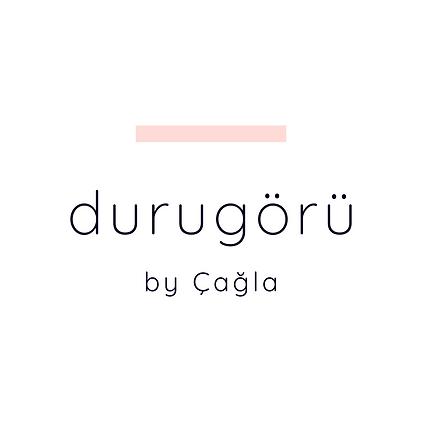 Durugoru logo hıgh orıgınal.png