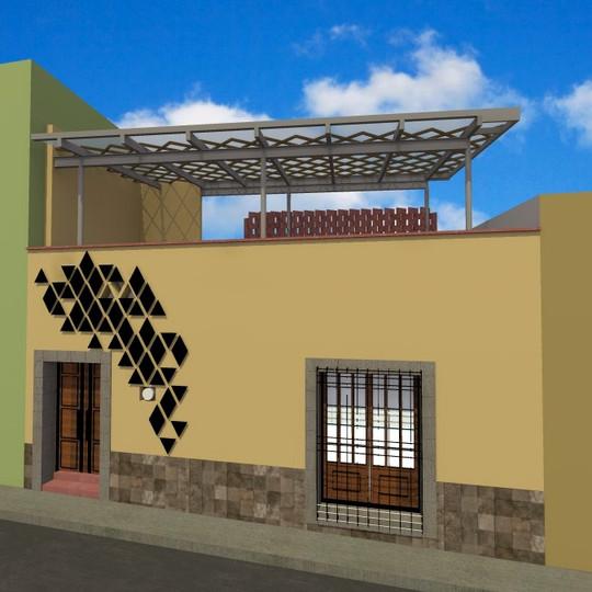 Hotel Boutique Tequisquiapan