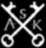 ASKeyswhtblk.png