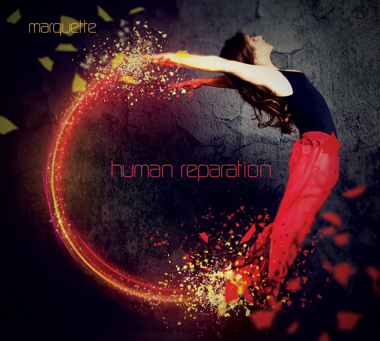 www.marquette-music.com