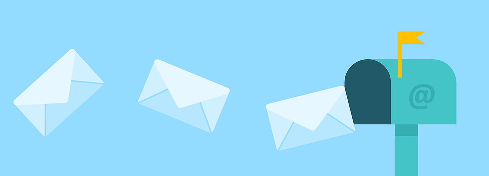 email-marketing-2362038_1280.png