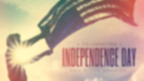 IndependenceDay-Theme.jpg