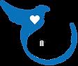 Aldersgate UMC Logo-PNG.png