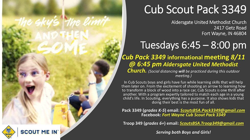 Cub Scout Pack 3349.jpg