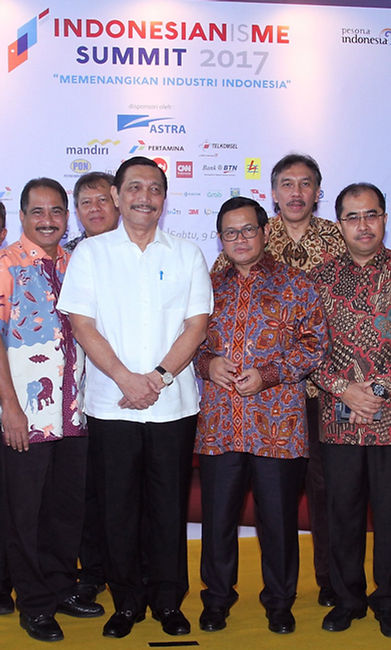 Indonesianisme Summit 2017c.jpg