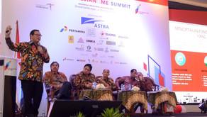 Indonesianisme Summit 2017
