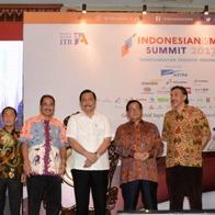 Indonesianisme Summit