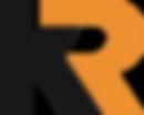 kr logo.png